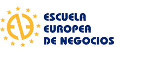 Escuela Europea de Negocios Galicia