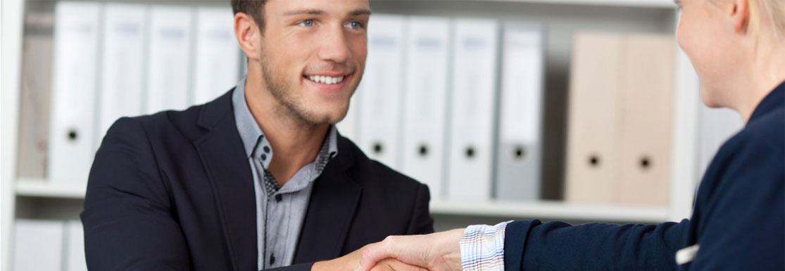 ¿Hay que tener experiencia laboral para hacer un MBA?