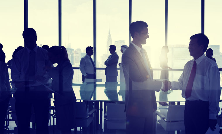 Requisitos para los másters de la Escuela Europea de Negocios
