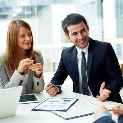 curso pmp escuela europea de negocios galicia