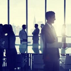 Master en Dirección Financiera y Control de Gestión