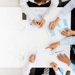 MBA Profesional en horario de Fin de Semana en Galicia